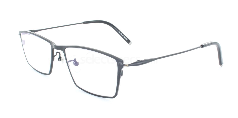 C4 Q-6603 Glasses, Infinity