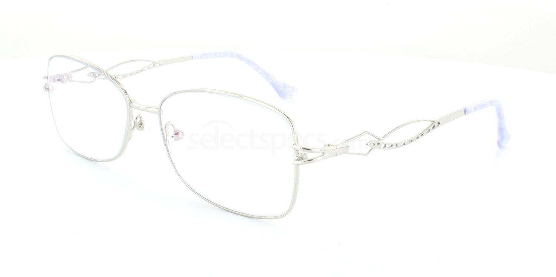 COL 3 B-2267 Glasses, SelectSpecs