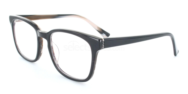 C282 BL8007 Glasses, SelectSpecs