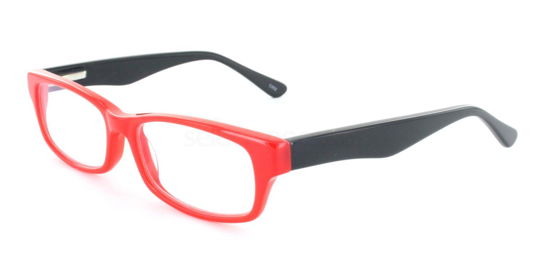C002 5188 Glasses, Infinity