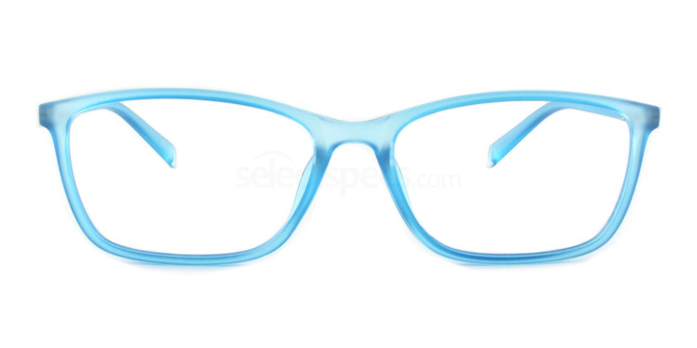 COL 11 R601 Glasses, Infinity