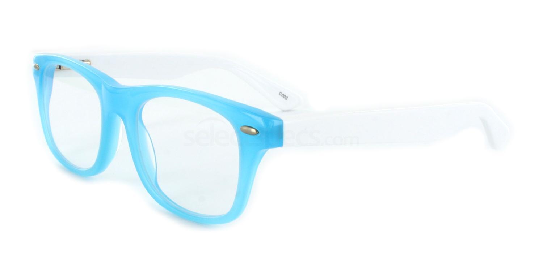 C003 5181 Glasses, SelectSpecs