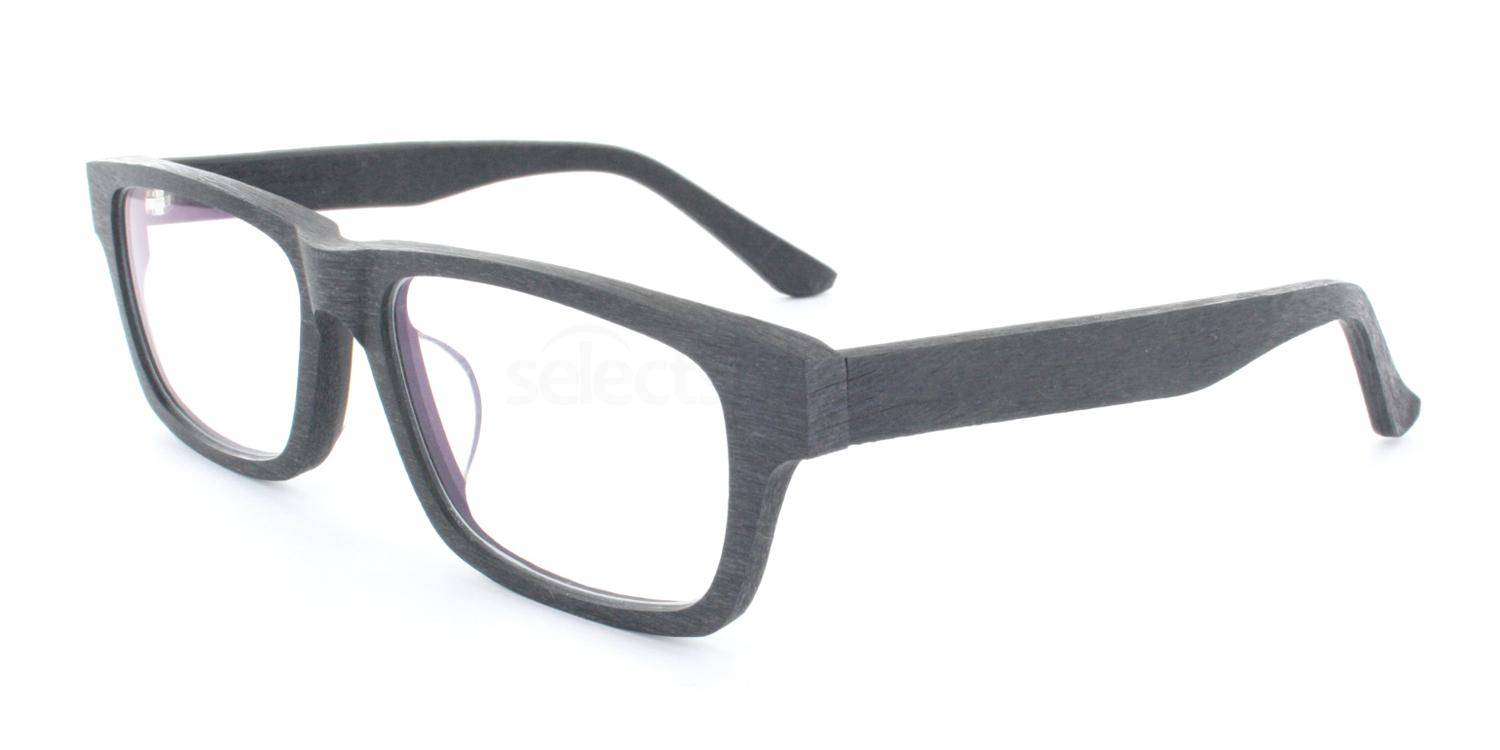 C1 1204 Glasses, SelectSpecs