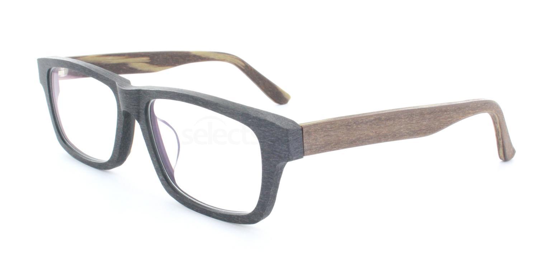C2 1204 Glasses, Infinity