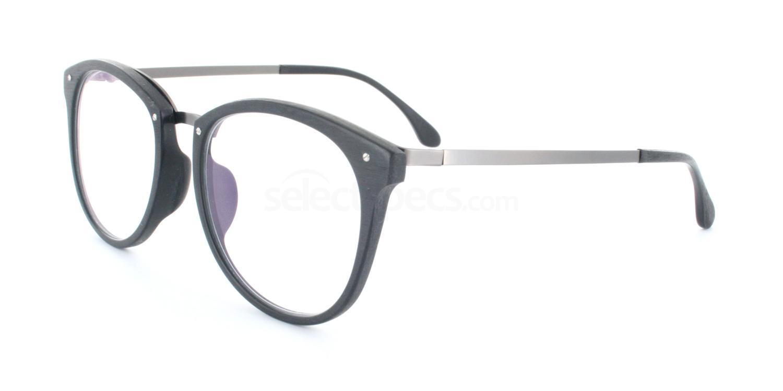 C2 69 Glasses, Infinity
