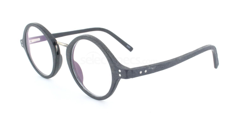 C001 2114 Glasses, Infinity