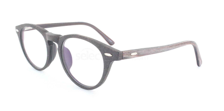 C004 2104 Glasses, Infinity