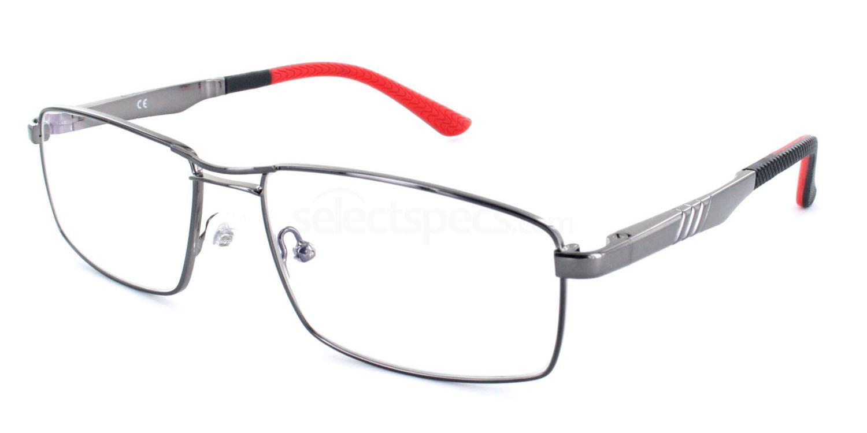 C3 MOD001 Glasses, Infinity