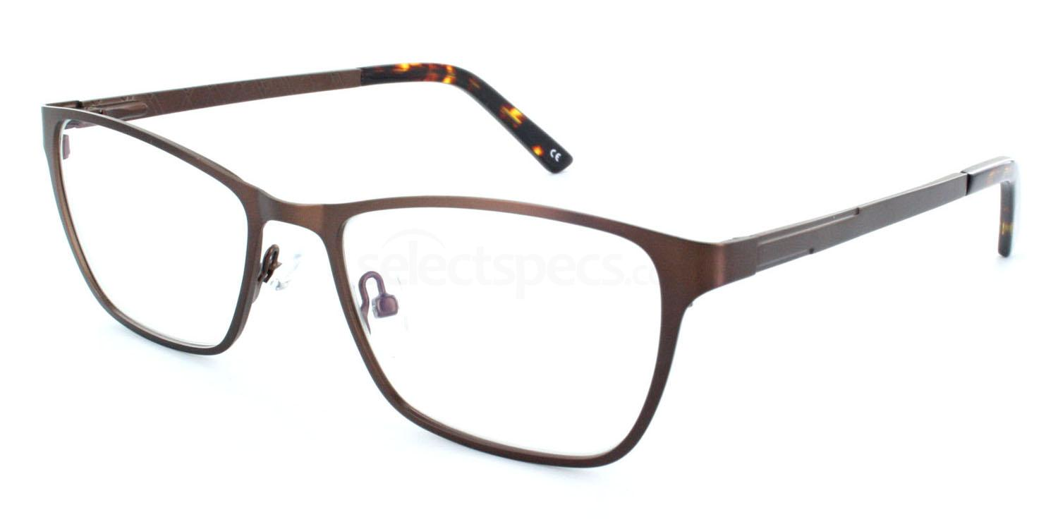 C2 SR1401 Glasses, Infinity