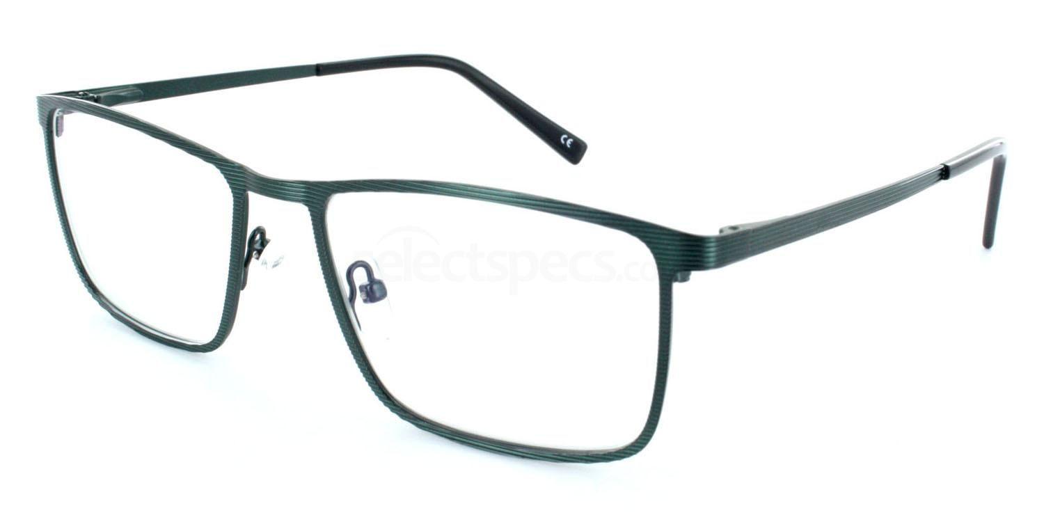 C4 SR1442 Glasses, Infinity