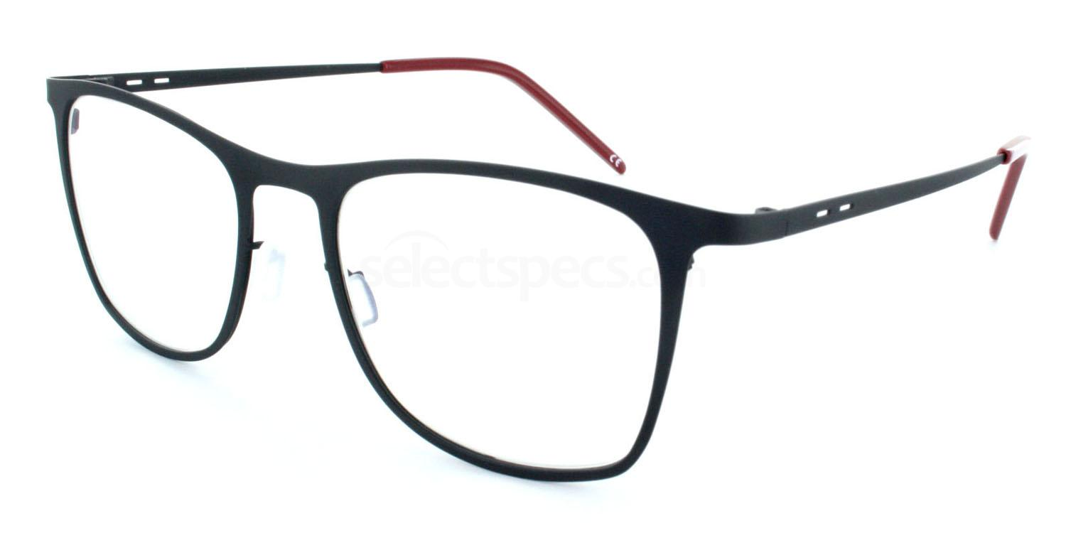 C1 SR1474 Glasses, Infinity