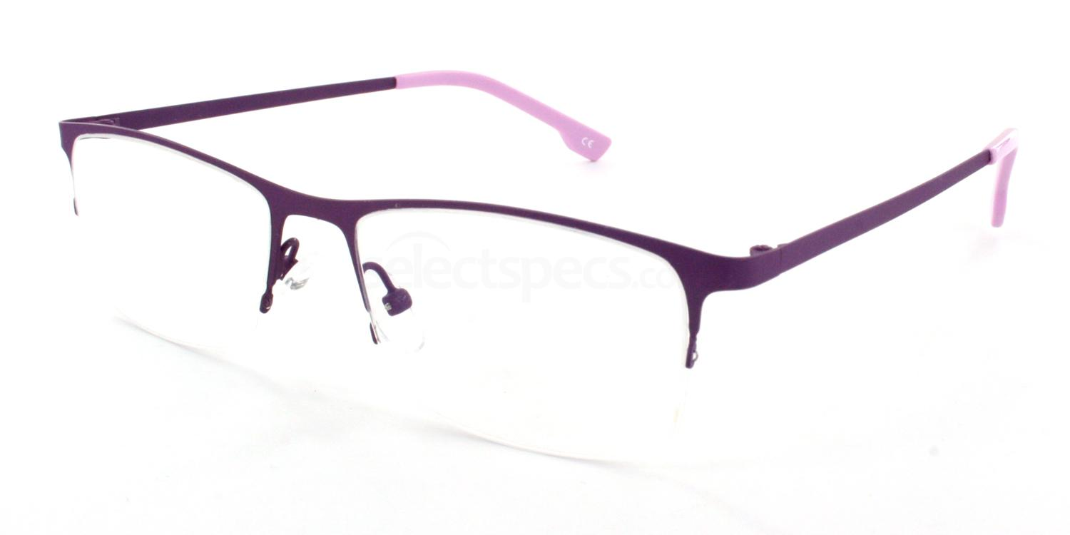 C3 SR1531 Glasses, Infinity