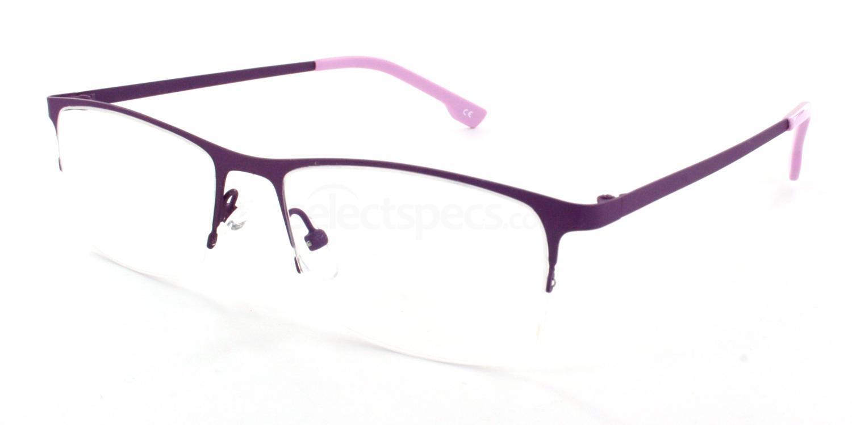 C3 SR1531 Glasses, Infinity