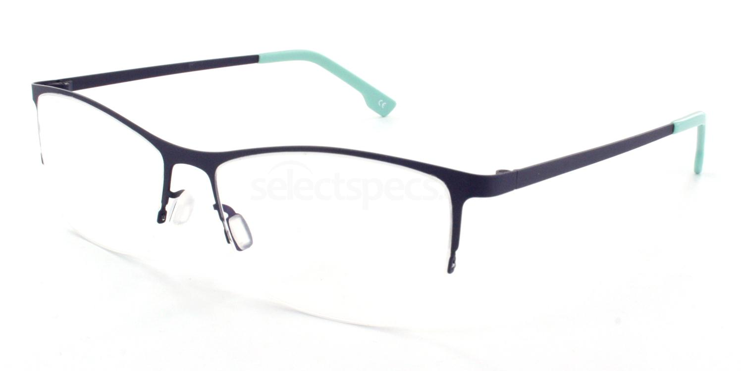 C4 SR1532 Glasses, Infinity