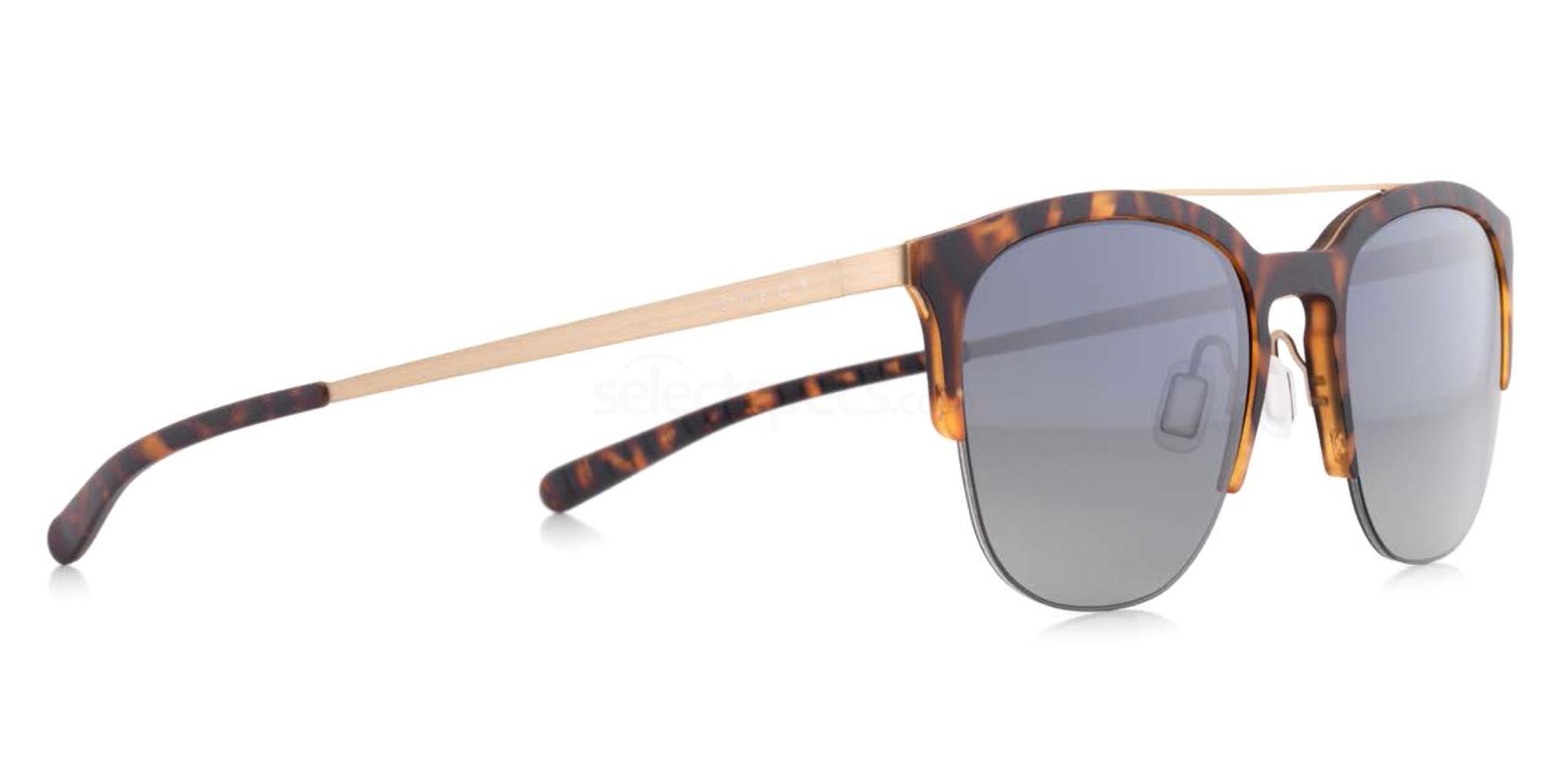 001P SOHO Sunglasses, SPECT
