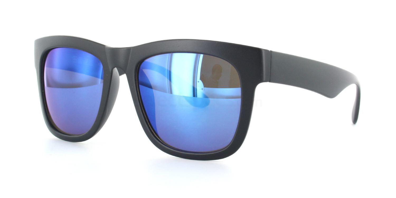 cheap wayfarers flash lenses