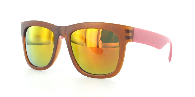 C14 S9199 Sunglasses, Infinity