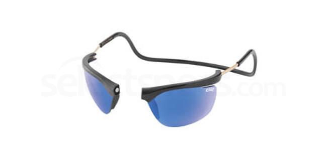 CSBB2 CliC Vision Sports Sunglasses Sunglasses, CliC Vision