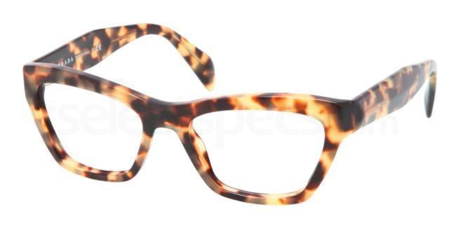 Prada PR14QV glasses