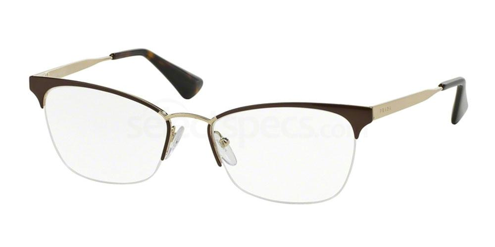 Prada-eyewear-pr-65qv-glasses-at-selectspecs