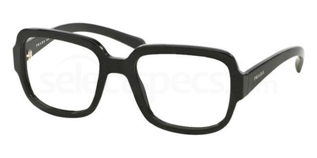 Prada-glasses-at-selectspecs