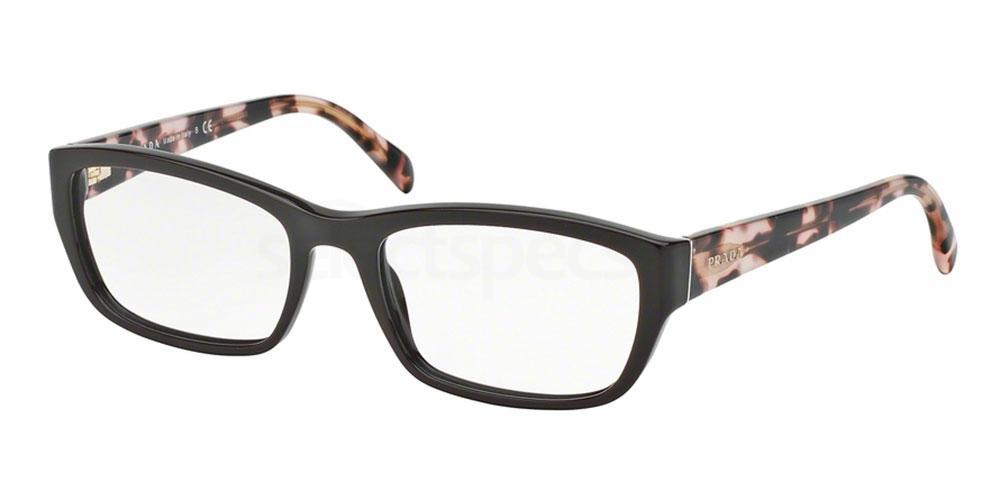 DHO1O1 PR 18OV Glasses, Prada