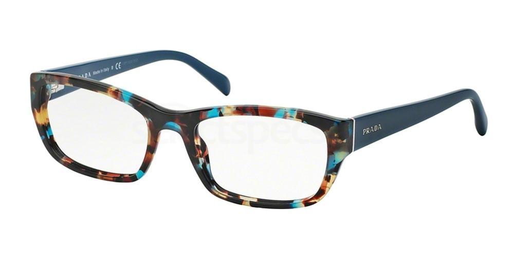 NAG1O1 PR 18OV Glasses, Prada
