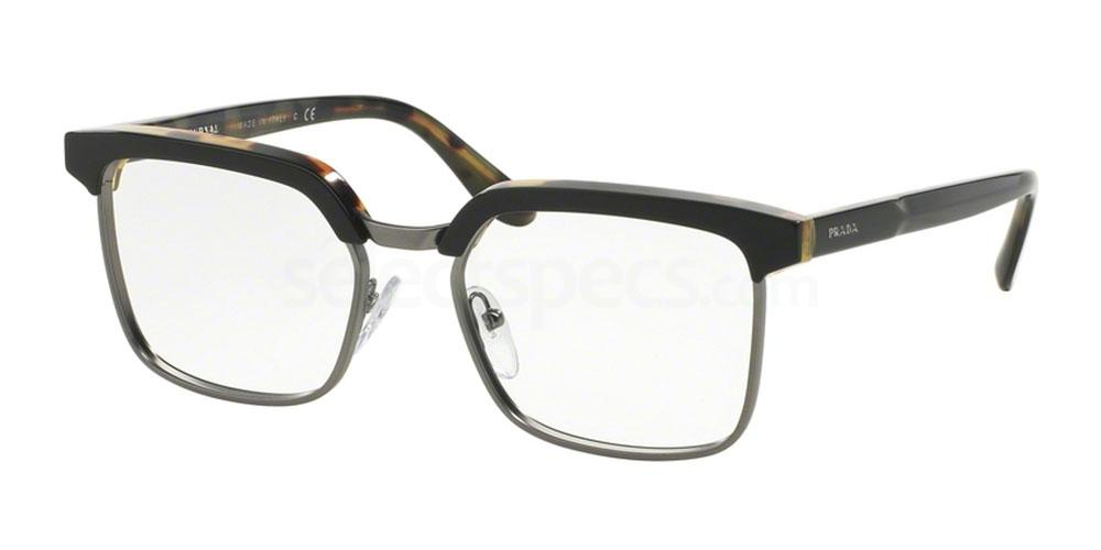 NAI1O1 PR 15SV Glasses, Prada