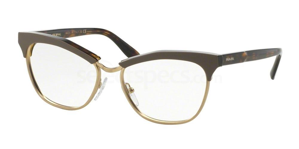 TFL1O1 PR 14SV Glasses, Prada