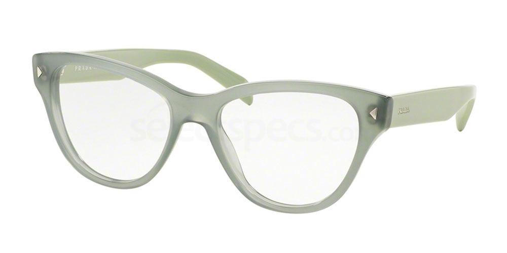 cateye glasses minimalism