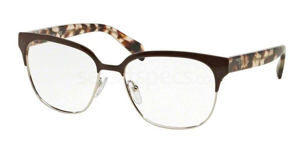 DHO1O1 PR 54SV Glasses, Prada