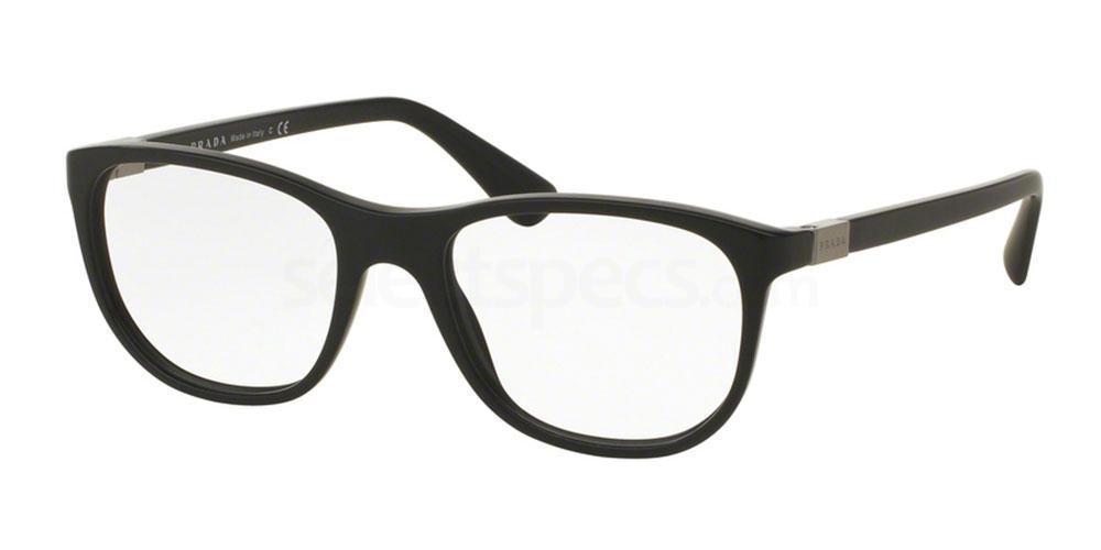 1BO1O1 PR 29SV Glasses, Prada