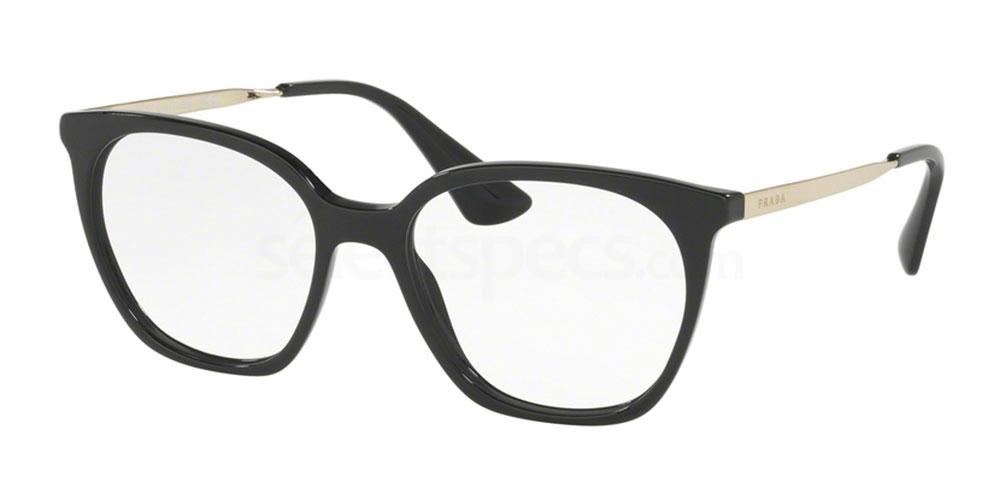 1AB1O1 PR 11TV Glasses, Prada