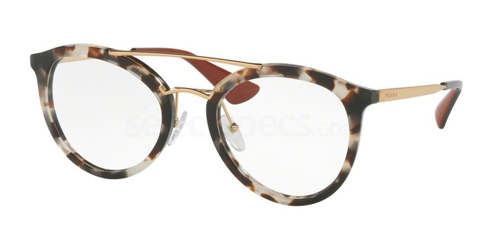 0b1847cfa6 Prada PR 15TV glasses