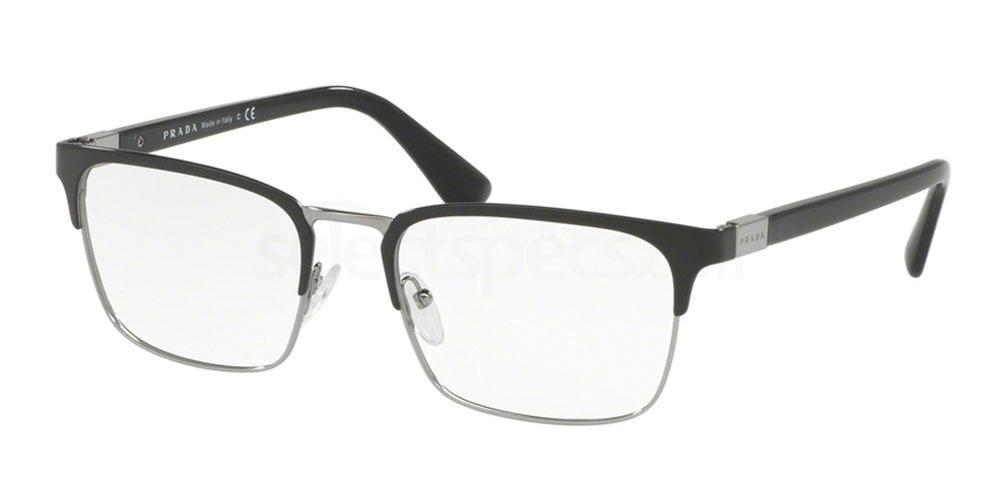 1AB1O1 PR 54TV Glasses, Prada