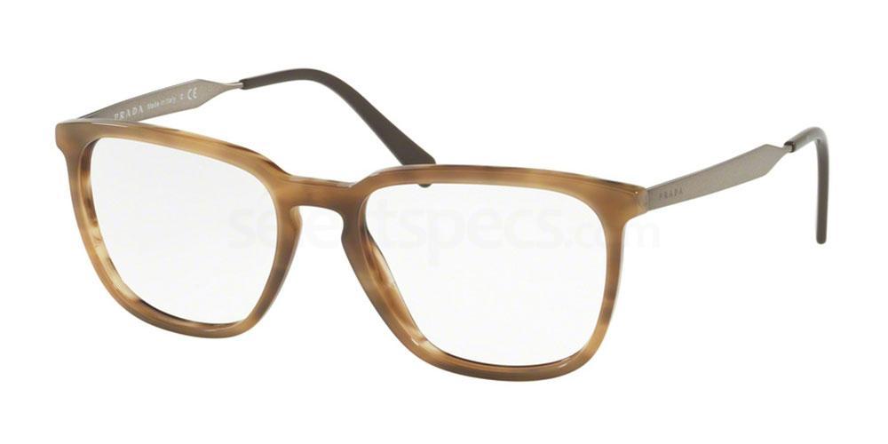 VYQ1O1 PR 07UV Glasses, Prada