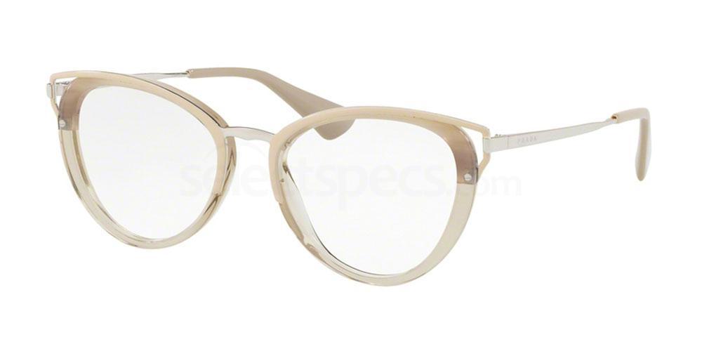 Lauryn Hill eyewear style