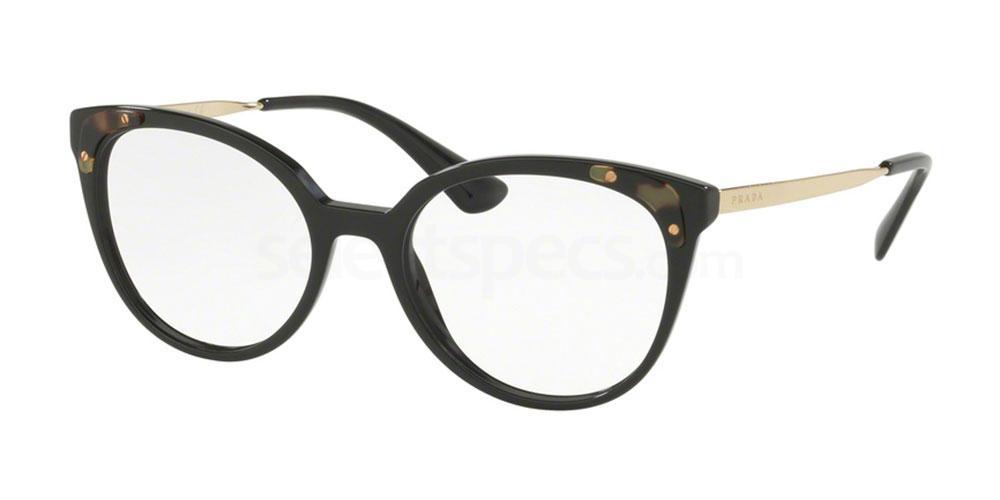 1AB1O1 PR 12UV Glasses, Prada