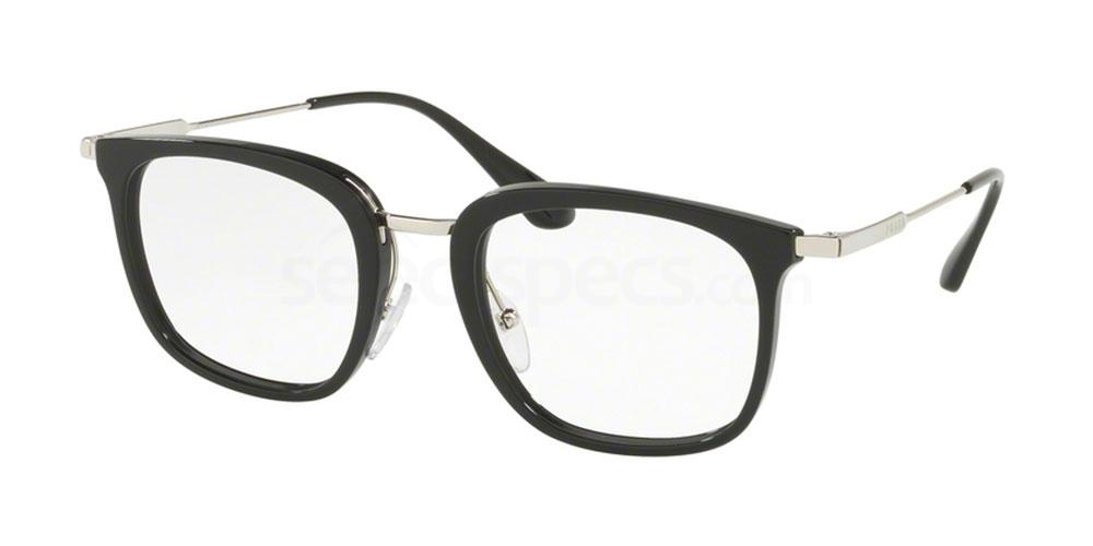 1AB1O1 PR 11UV Glasses, Prada