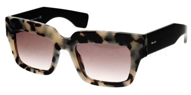 Prada-Designer-Sunglasses-Wayfarer-Tortoise-Shell