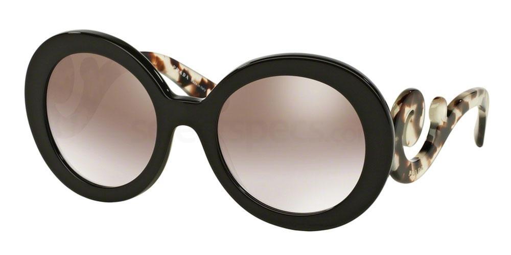 UAO4O0 PR 27NS (2/2) Sunglasses, Prada
