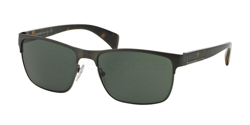 DHG3O1 PR 51OS (2/2) Sunglasses, Prada