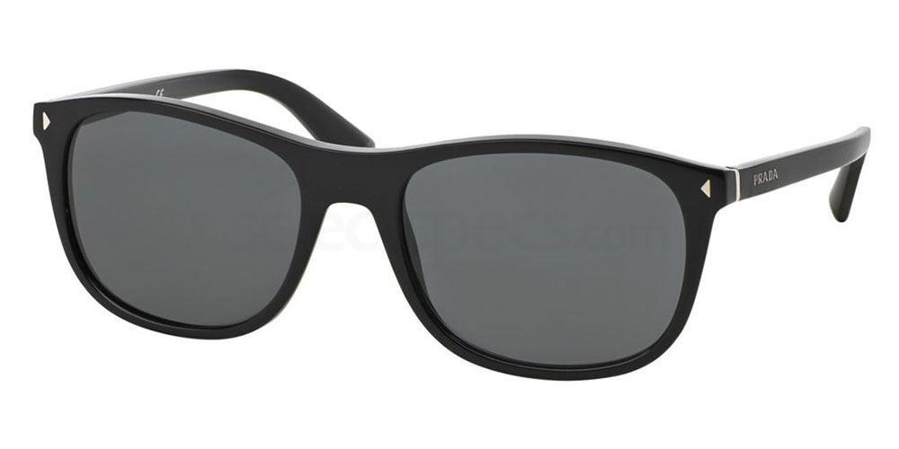 Prada_sunglasses_at_SelectSpecs
