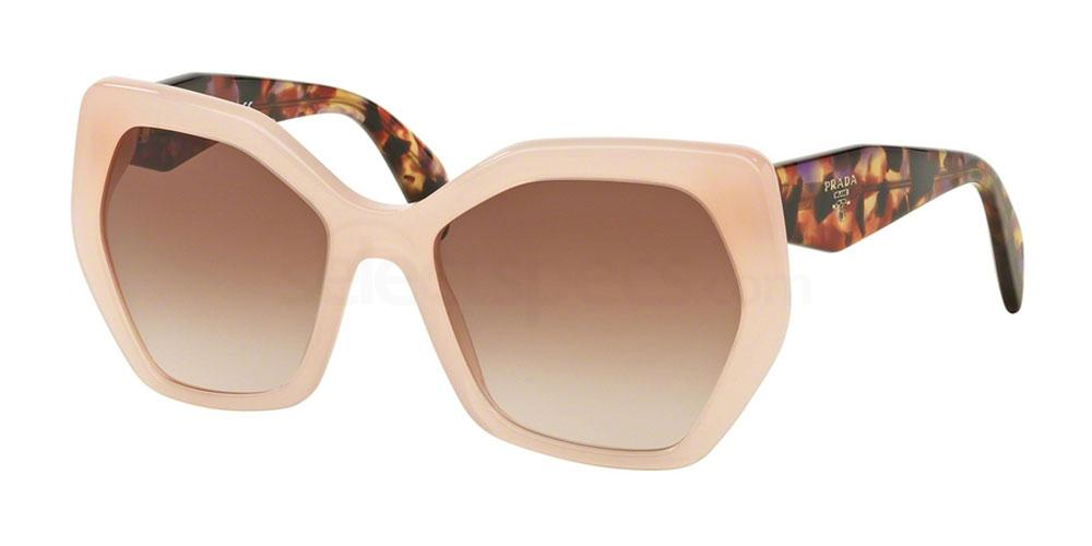 prada-pr-16rs-sunglasses-at-selectspecs