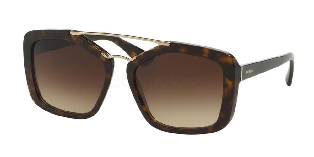 2AU3D0 PR 24RS Sunglasses, Prada