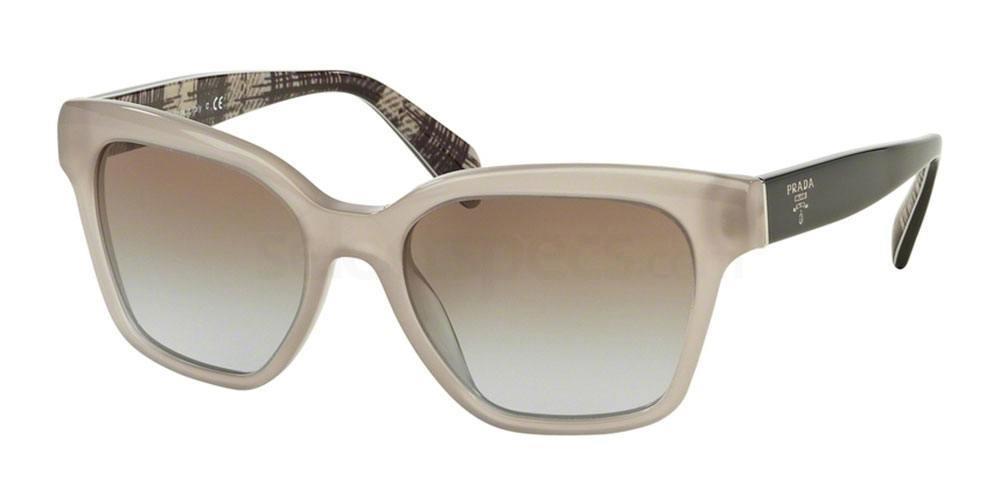 UFH4S2 PR 11SS Sunglasses, Prada