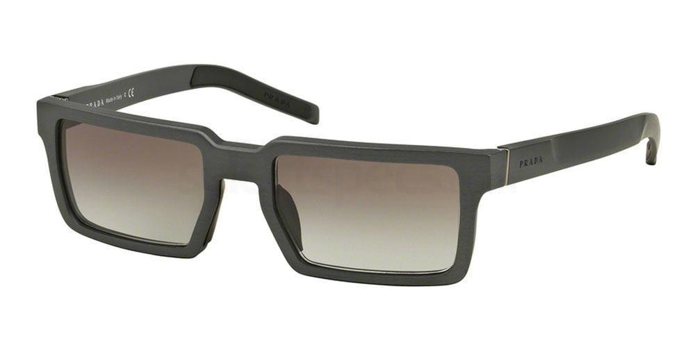 UEJ0A7 PR 50SS Sunglasses, Prada