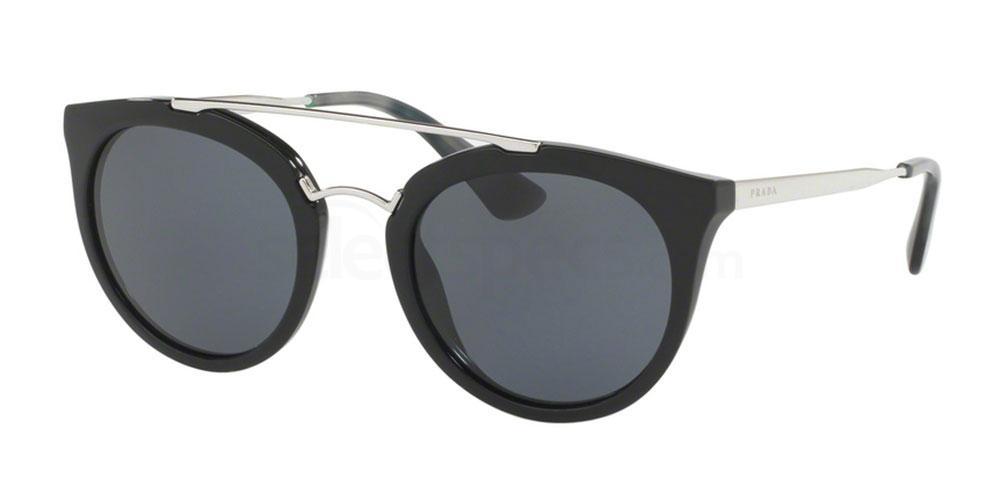 1AB1A1 PR 23SS Sunglasses, Prada