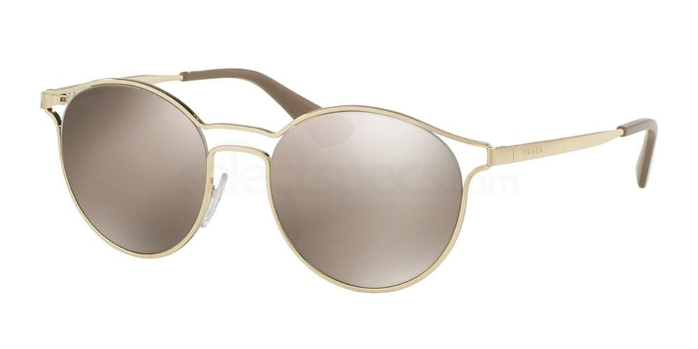 ZVN1C0 PR 62SS Sunglasses, Prada