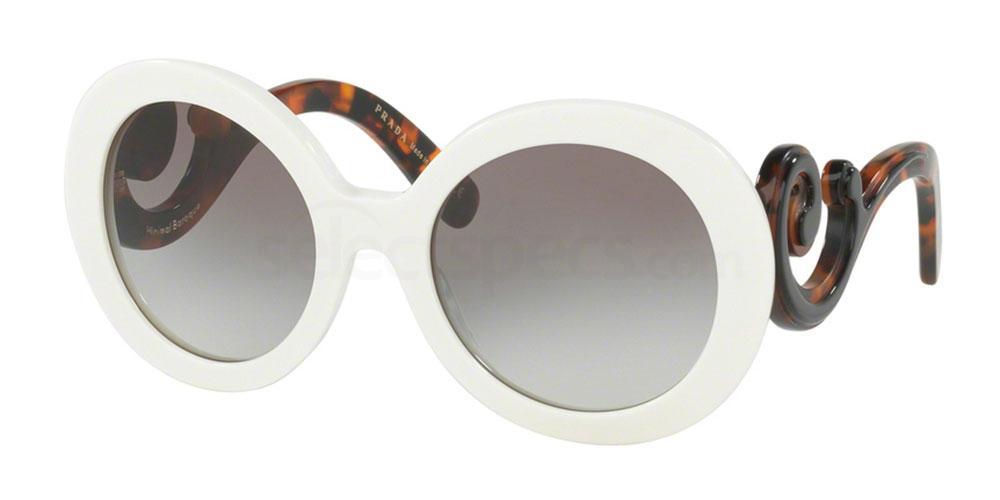 baddie winkle sunglasses